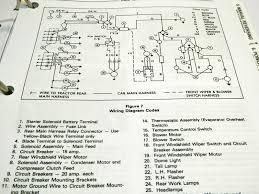 ford 555 backhoe wiring diagram electrical modern design of wiring ford 550 555 tractor loader backhoe tlb factory service manual rh com ford 555 backhoe electrical wiring ford 5000 diesel tractor wiring diagram