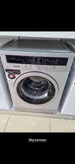 Adıyaman içinde, ikinci el satılık Arçelik Çamaşır makinesi