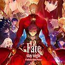 Fate Stay Night Poster by Marucchi | Redbubble