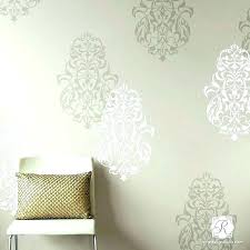 decorative wall stencils decorative wall stencils wall painting stencils wall stencils decorative wall stickers uk