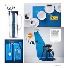 Ikea Angebote 2682019 3172020 Rabattkompassat