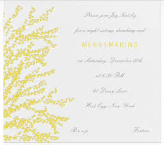 Online Email Wedding Invitations Wedding Invitation Email Best Of