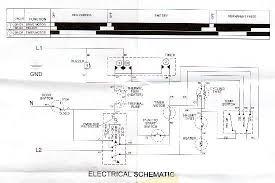 ge dryer wiring diagram wiring diagram collection ge electric dryer wiring diagram pictures wire