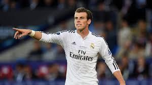 Real Madrid: Gareth Bale verliert Rückennummer an Marco Asensio