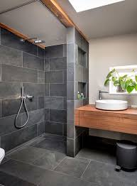 Latest Modern Bathroom Designs 21 Bathroom Remodel Ideas The Latest Modern Design