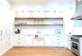 floating shelf ideas for kitchen rustic wood floating shelves rustic shelf ideas dining room shelves in