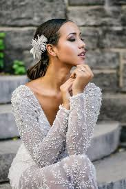 bridal hair makeup artist luxury high end destination weddings bridalgal new york