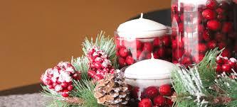 Diy Christmas Decorations Ornaments Iranews Paint Design Ideas Garden  Restaurant