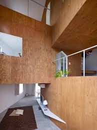 suppose design office. 960 × 1280 In House Fukawa By Suppose Design Office )