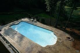 fiberglass pool dallas fiberglass pool fiberglass pool repair dallas texas
