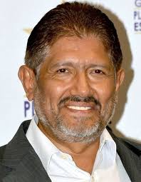 Your complete guide to juan osorio; Juan Osorio Rotten Tomatoes