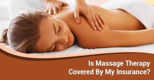 The answer to whether therapy is covered by health insurance is often left up to the discretion of small health insurance plans. Is Massage Therapy Covered By My Insurance Dynamic Physiotherapy Sports Injury Clinic Inc