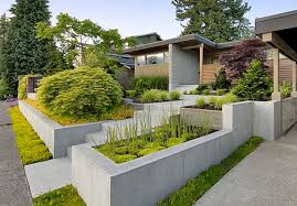 Small Picture Best Elegant Front Garden Path Ideas Uk Perfect Edging Idolza