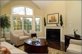 sunrooms colors. Great Sunrooms Colors Best Paint For Primitive Living Room  By Modern Home Interior Design With O