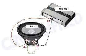 4 ohm dvc wiring diagram wiring diagram 2018 dual 2 ohm sub wiring 4 ohm dual voice coil wiring diagram wiring diagram dvc subwoofer wiring 4 ohm dvc wiring diagram