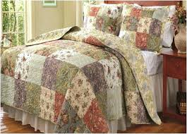 country primitive bedding sets rustic quilts rustic primitive bedding country quilt and pillow sham set country