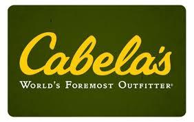 Buy Cabela's Gift Card | Kroger