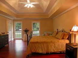 Decorations:Modern Ceiling Design Of Master Bedroom With Modern Chandelier  Idea Vaulted Ceiling Designs Bedroom