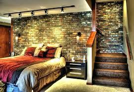brick wall panels interior wall panel molding ideas