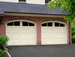 garage door company garage door company 8 large size of garage door repair overhead melbourne florida