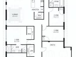 duplex building plans duplex house plans free awesome duplex house plans free duplex houses