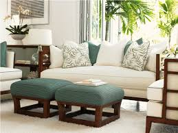 Tommy Bahama Dining Room Furniture Collection British Colonial Furniture Collections