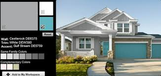 Dunn Edwards White Color Chart Dunn Edwards Exterior Paint Color Chart Bing Images In