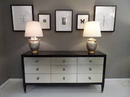white entryway furniture. White Entryway Table Lamps Furniture I
