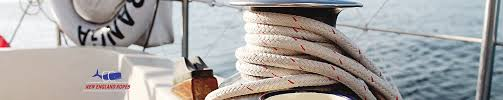 new england ropes dock lines