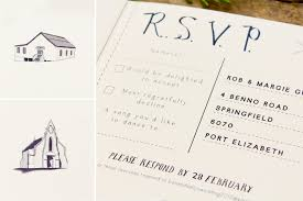 Baby Shower Etiquette For 2018  ShutterflyWhat Does Rsvp Mean On Baby Shower Invitations
