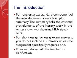 about trends essay quality life