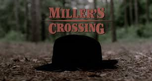 Image result for images of miller's crossing