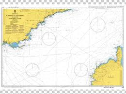 Uk Nautical Charts Free Download Map Corsica Nautical Chart Admiralty Chart Png Clipart