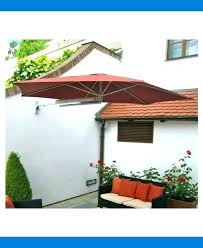 archaicawful wall mount umbrella wall mounted patio umbrella wall mount umbrella wall mounted patio umbrella wall