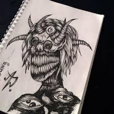 татуировкавминске инстаграм фото