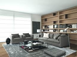 living room best grey design ideas living room carpet colors light