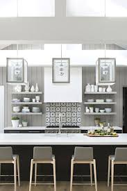 Small Kitchen Design With An Island