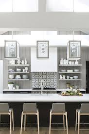Kitchen Bar Area Ideas