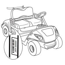 Club Car Serial Number Chart Yamaha Serial Buggiesunlimited Com