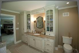 bathroom design centers nj. bathroom linen closet design centers nj