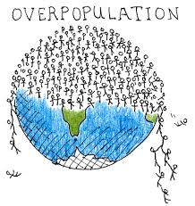 overpopulation posters images overpopulation posters