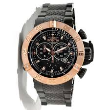 mens black and rose gold watches best watchess 2017 men breathtaking mens rose gold watches the watch gallery