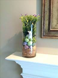 glass vase decorating ideas vase filler ideas large glass vase decor ideas hurricane glass vase filler for spring and on the mantel vase filler ideas for