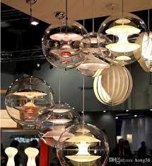 contemporary pendant lighting fixtures. Italy Modern Verner Panton Vp Globe Pendant Light Suspension Ceiling Chandelier Dining Room Lamp Lighting Fixture Dia 40cm Large Contemporary Fixtures U