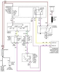 neutral safety switch car repair questions and answers oldsmobile alero starter wiring schematic jpg