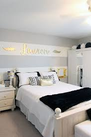 dream rooms furniture. 25 best teen girl bedrooms ideas on pinterest rooms room decor and dream furniture n