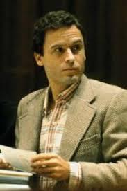 ted bundy essay case study on jeffrey dahmer american serial killer essay ted bundy a visual timeline robert a