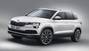 2018 nissan rogue white. unique white 2018 skoda karoq white color hd wallpaper to nissan rogue