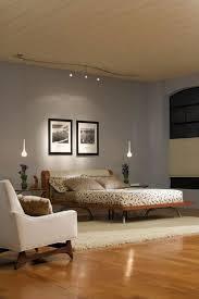track lighting in bedroom photo 1