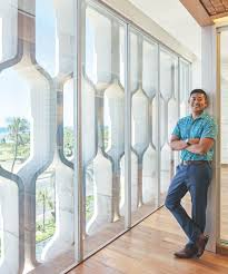 Jason Interior Designer Korea Meet The 40 Under 40 Class Of 2018 Building Design